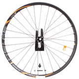 "NEW Take Off 2016 DT Swiss EX1501 WheelSet 27.5"" 650b Thru Axle XD Freehub"