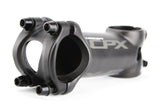 NEW Take Off Concept CPX Carbon / Alloy Composite Stem 90mm x 31.8  +/- 7º