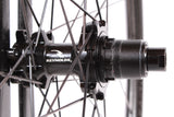 NEW Take Off Reynolds 27.5 AM Carbon Wheelset 650b Disc SRAM XD Tubeless 100/142