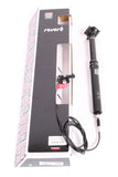 NEW Take Off SRAM RockShox Reverb Stealth Seatpost 125mm 31.6 Dropper Post