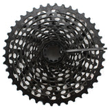NEW Take Off SRAM 1X11 Groupset XX1 Shifter Rear Derailleur - X01 10-42 Cassette