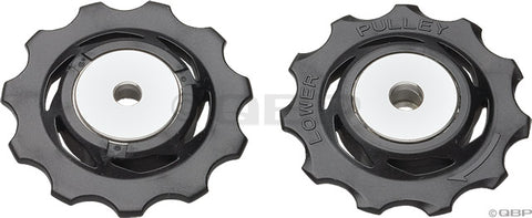 NEW SRAM Force/ Rival/ Apex 10 speed Rear Derailleur Pulley Set