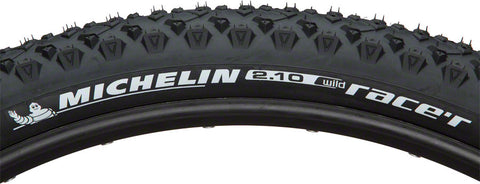 "NEW Michelin Wild Race'r 2 Tire, 29x 2.25"" Black"