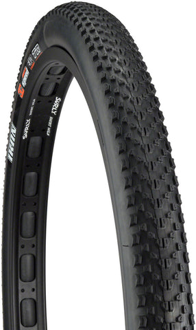 NEW Maxxis Ikon Tire - 29 x 2.6, Tubeless, Folding, Black, 3C Maxx Speed, EXO