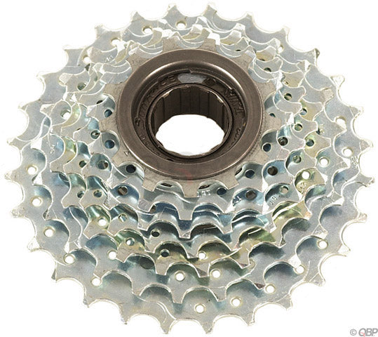 NEW SunRace 7 speed 13-28 Freewheel