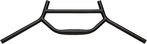 NEW Surly Moloko Flat/Riser Handlebar