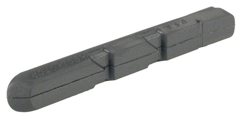 NEW Kool-Stop Linear Pull Replacement Brake Pads Black