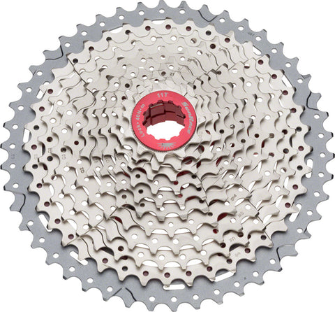 NEW SunRace MX8 11-Speed 11-46T Cassette