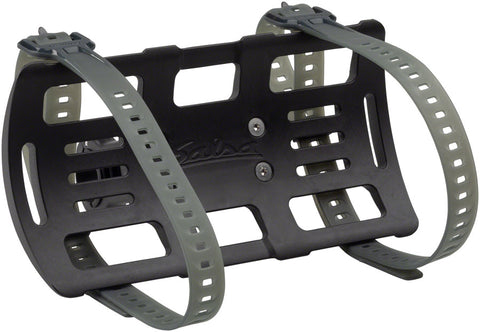 NEW Salsa EXP Series Anything Cradle Handlebar Rack