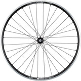 NEW Quality Wheels Road Front Wheel Rim Brake 700c 32h 100mm QR