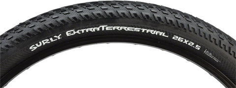 NEW Surly ExtraTerrestrial Tire