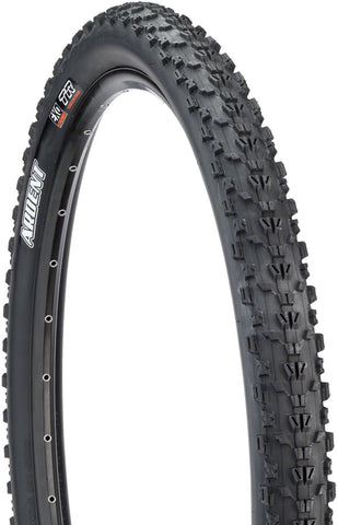NEW Maxxis Ardent 27.5 x 2.40 Tire, Folding, 60tpi, Dual Compound, EXO, Tubeless Ready
