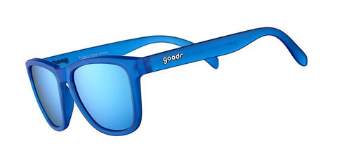 Goodr Falkor's Fever Dream Sunglasses