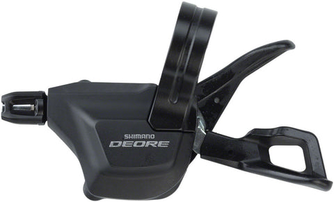 NEW Shimano SL-M6000-L Deore Shift Lever Left-Front 2/3-Speed