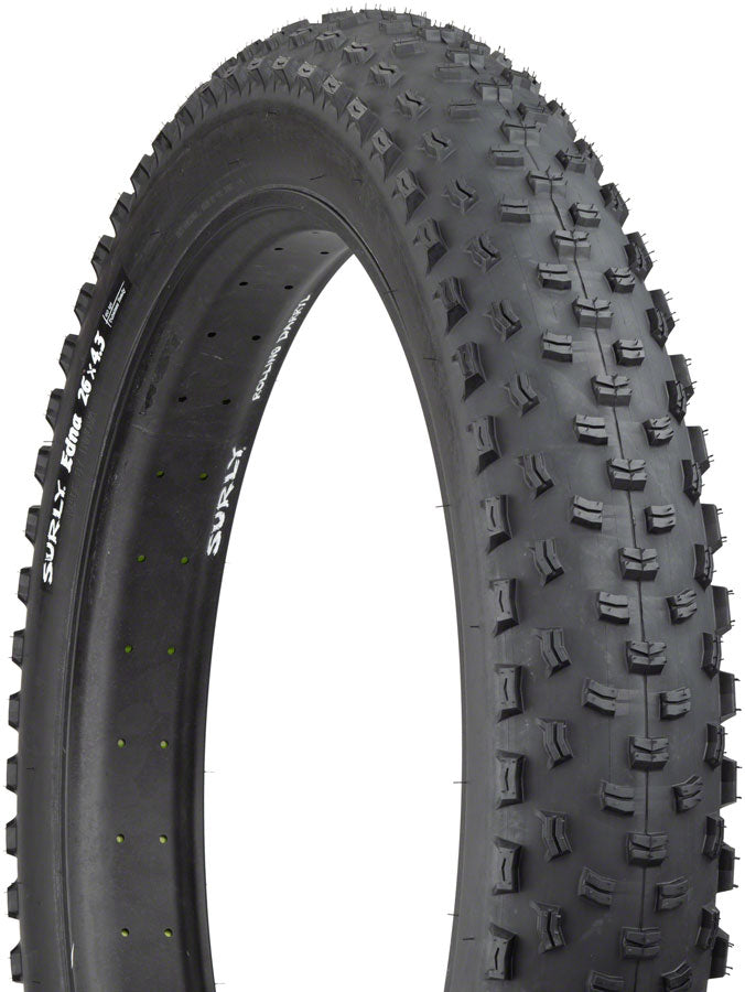NEW Surly Edna Tire