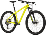 NEW Salsa Timberjack SLX 29 - Lime Mountain Bike