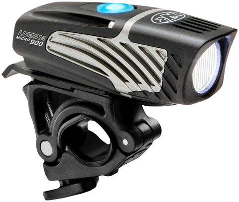 NEW NiteRider Lumina Micro 900 Headlight