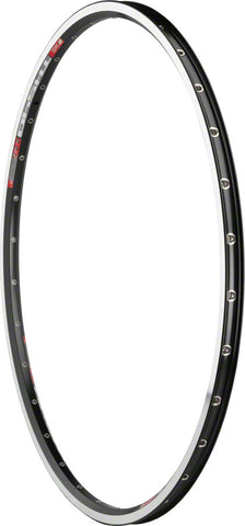 "NEW DT Swiss TK540 Rim - 29"", Rim, Black, 36H, Clincher"