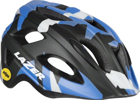 NEW Lazer Nut'z Helmet