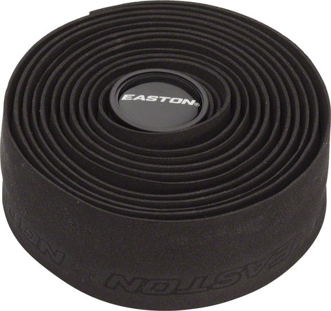 NEW Easton EVA Foam Handlebar Tape Black