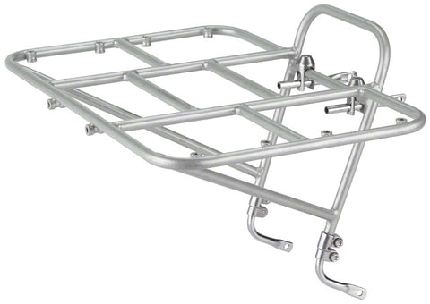 NEW Surly 24-Pack Front Mount Rack
