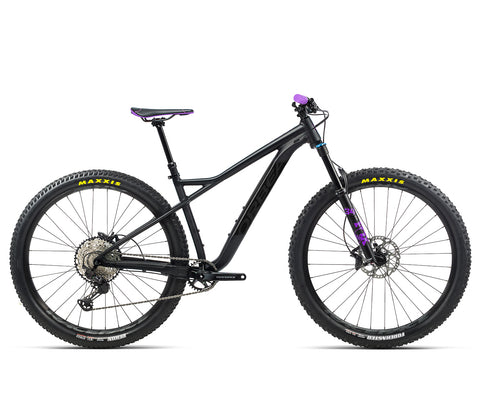 NEW Orbea LAUFEY H LTD Hardtail Mountain Bike