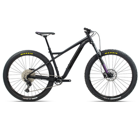 NEW Orbea LAUFEY H30 Hardtail Mountain Bike