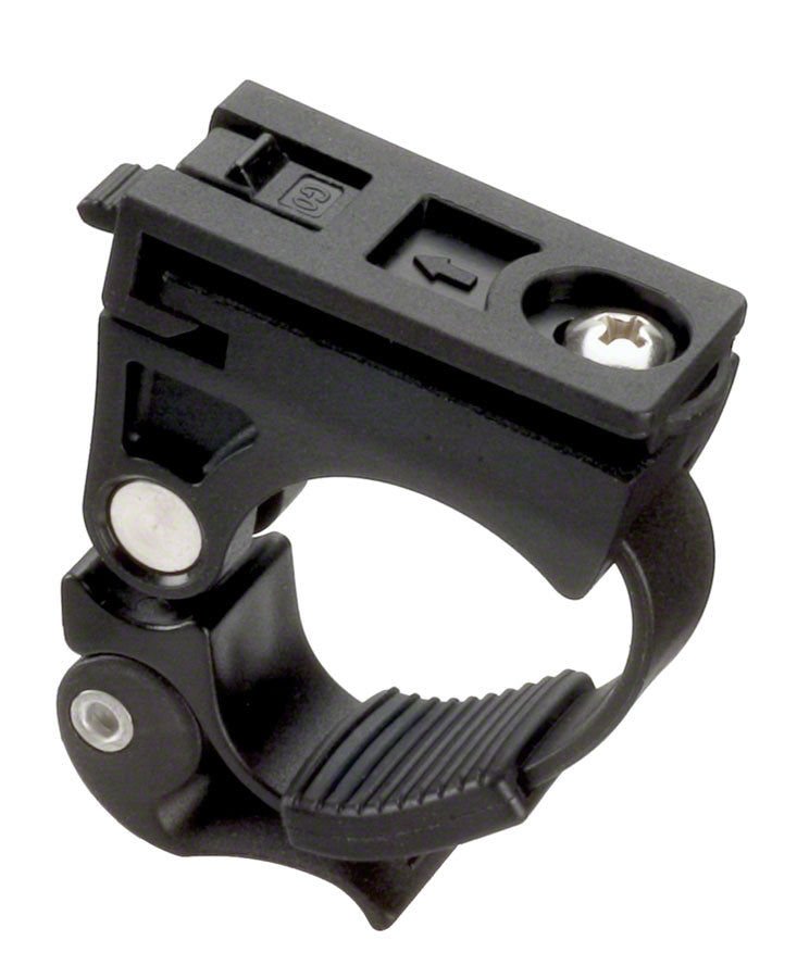 NEW Planet Bike Quick-Cam Bracket for Headlights