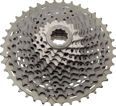 NEW Shimano XTR CS-M9001 11-Speed 11-40t Cassette for 1x, 2x and Triple