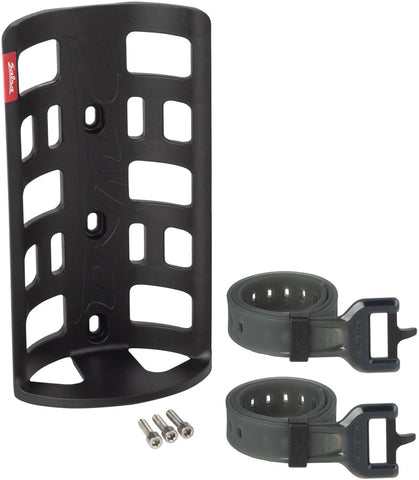 NEW Salsa EXP Series Anything Cage HD Other Rack