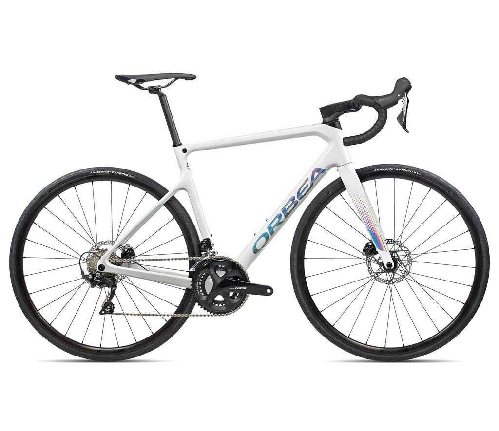 NEW Orbea ORCA M30 Carbon Road Bike