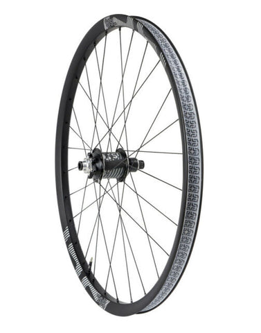 "NEW e13 TRS Carbon Rear Wheel 29"" 142X12 27mm e*Thirteen MTB 29er"