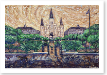 Load image into Gallery viewer, The Cathedral
