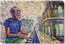 Load image into Gallery viewer, Professor Longhair
