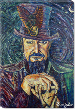 Load image into Gallery viewer, Dr. John