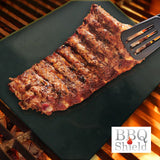 BBQ Shield Grill Mat