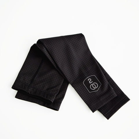 Spray Arm Warmers - Two Circles Cycling  - 1