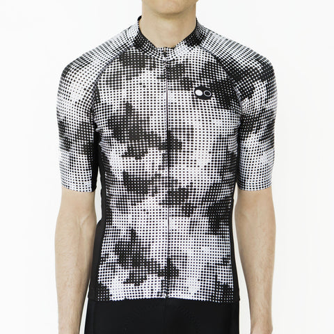Men's Focus Jersey