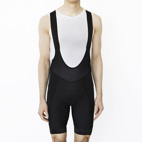men's classic cycling bib shorts