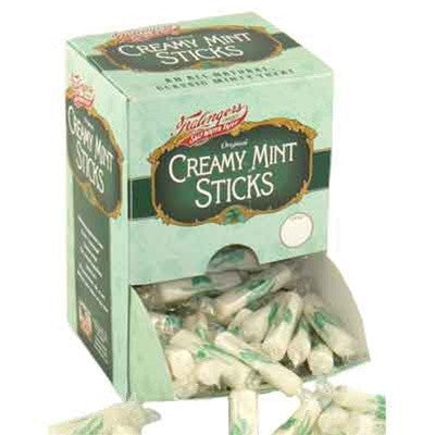 Creamy Mint Stick