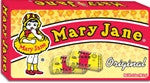 Mary Jane Box