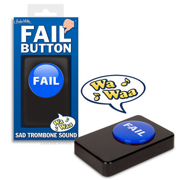 Fail Button