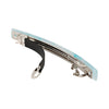 Machete Slim Hair Clip- Oceania