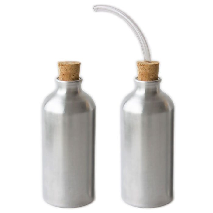 Aluminium Drinks Bottle