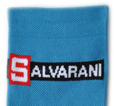 Salvarani Team Socks