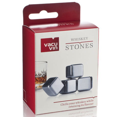 Pierres à Whisky - Whiskey stones