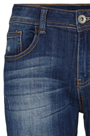 Louie | Denim | Jeans fra Prepair