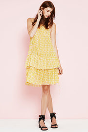Lollys Laundry - Kjole - Marissa dress