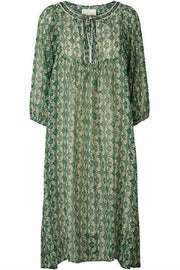 Lollys Laundry - Kjole - Brit dress