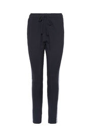 Comfy Copenhagen ApS Beds Are Burning Pants Navy rib